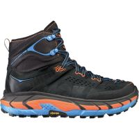 TRAIL RUNNING SHOE HOKA TOR ULTRA HIGH MID WP MEN